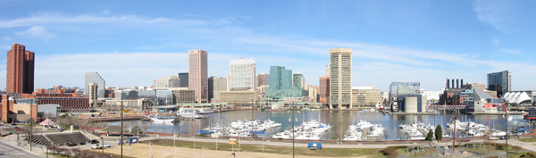 Baltimore image_for_Contact_page